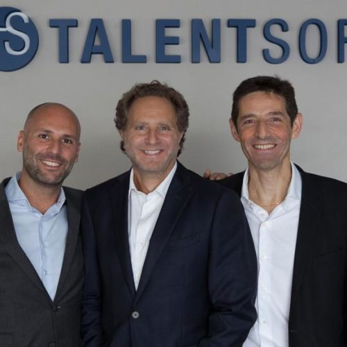 Talentsoft lève 45 millions d'euros pour asseoir son expertise à l'international