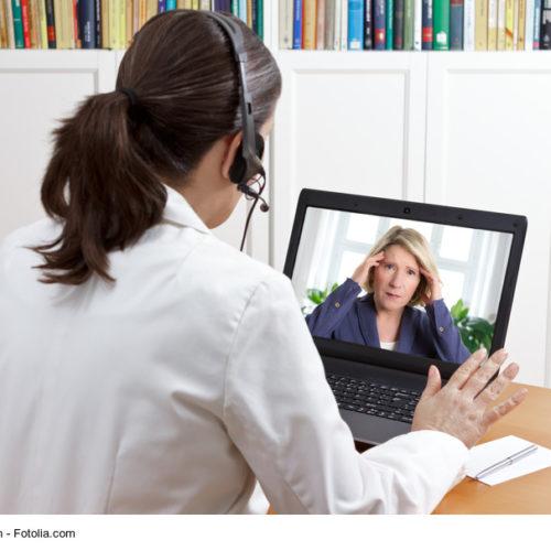 Quel est le profil du cabinet médical du futur ?
