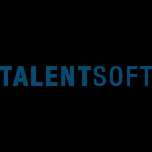 Jean-Stéphane Arcis, PDG de Talentsoft : «Les managers doivent être comme des coachs pour leurs équipes»