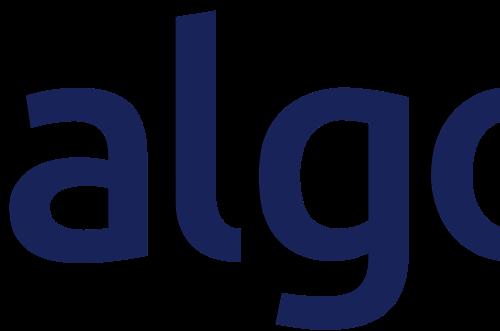 «Algolia compte plus de 6.000 clients payants dans le monde»