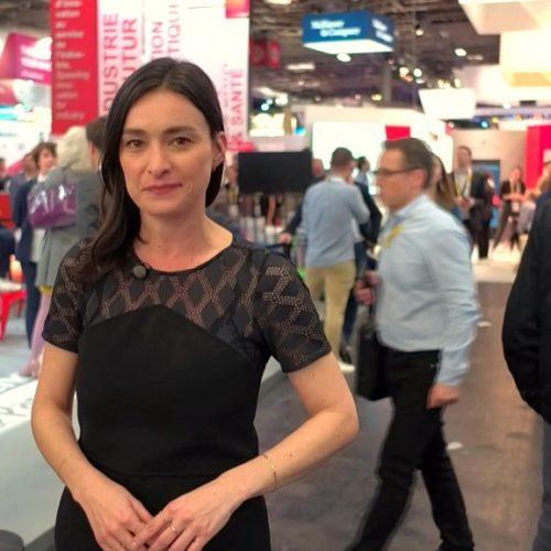 Vivatech 2019 : l'Europe dans la course aux licornes