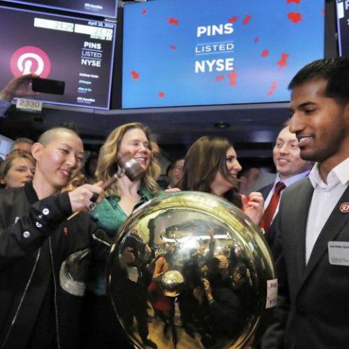 En dix ans, les licornes sont passées de l'ombre à la lumière de Wall Street