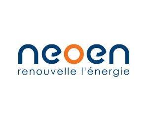 Neoen va céder son activité biomasse, après un 2e trimestre dopé par le solaire