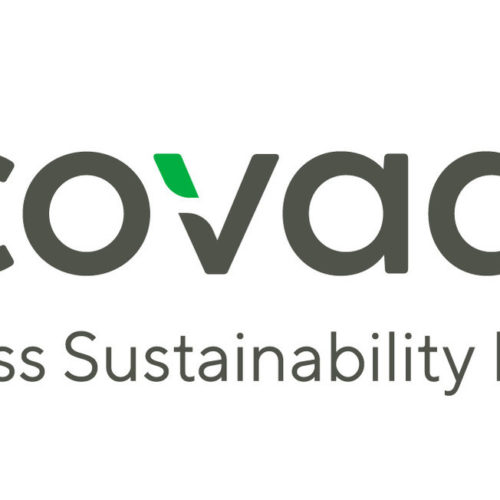 EcoVadis conclut un investissement de 200 M$ auprès de CVC Growth Partners