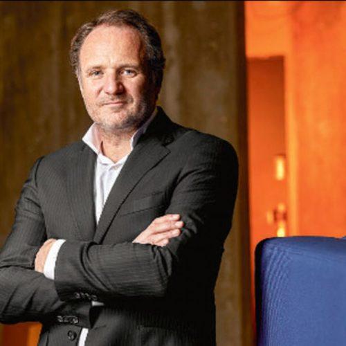 Denis Ladegaillerie, le producteur qui talonne les majors mondiales