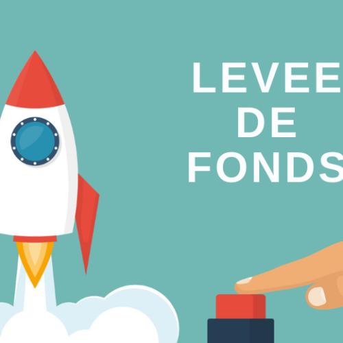 Retour sur les méga-levées de fonds de la FrenchTech, nos Futures Licornes nombreuses dans ce classement !