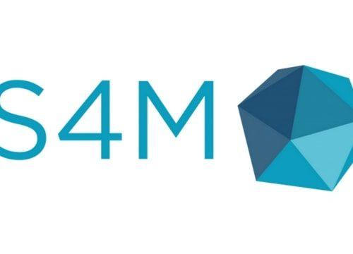 S4M : une nouvelle offre data locale avec France Pub