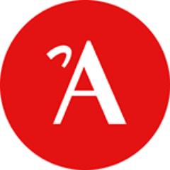 Agoranov,l'incubateurderrièreDoctolib, Shift technology et Alan