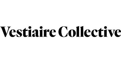 Vestiaire Collective devient notre 7ème Licorne