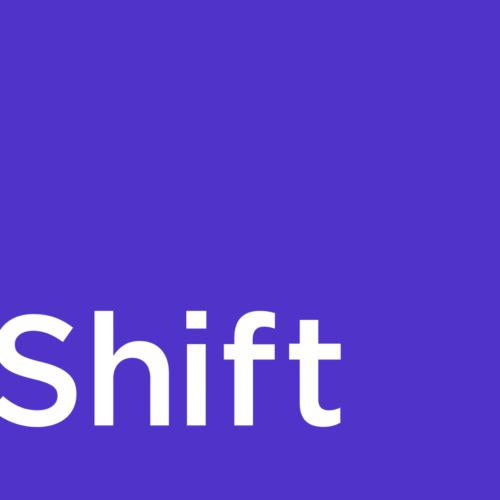 Shift Technology devient notre 9e Licorne