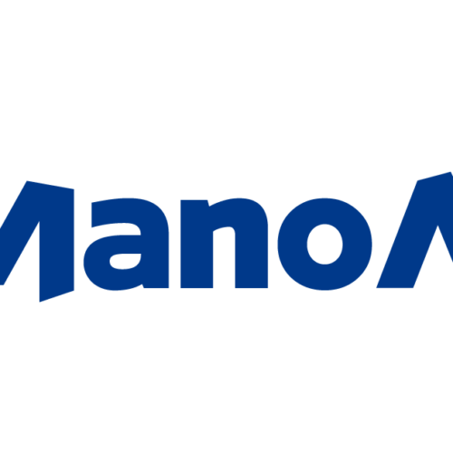 ManoMano valorisée à 2,6 milliards de dollars rentre dans le cercle des Licornes