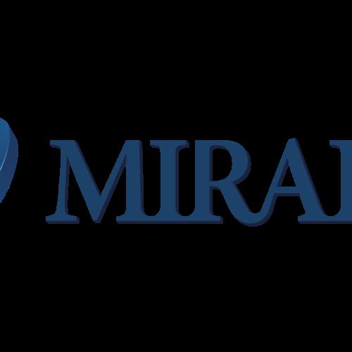 Logo-Mirakl-Blue-Horizontal