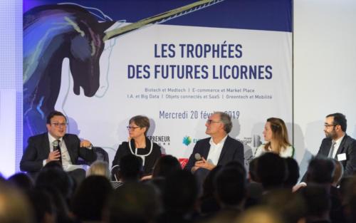 19-02-20 Euronext Trophées FuturesLicornes 0544