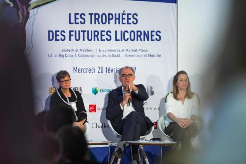 19-02-20 Euronext Trophées FuturesLicornes 0560