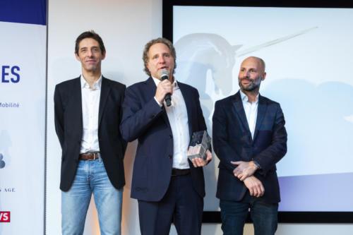 19-02-20 Euronext Trophées FuturesLicornes 0959